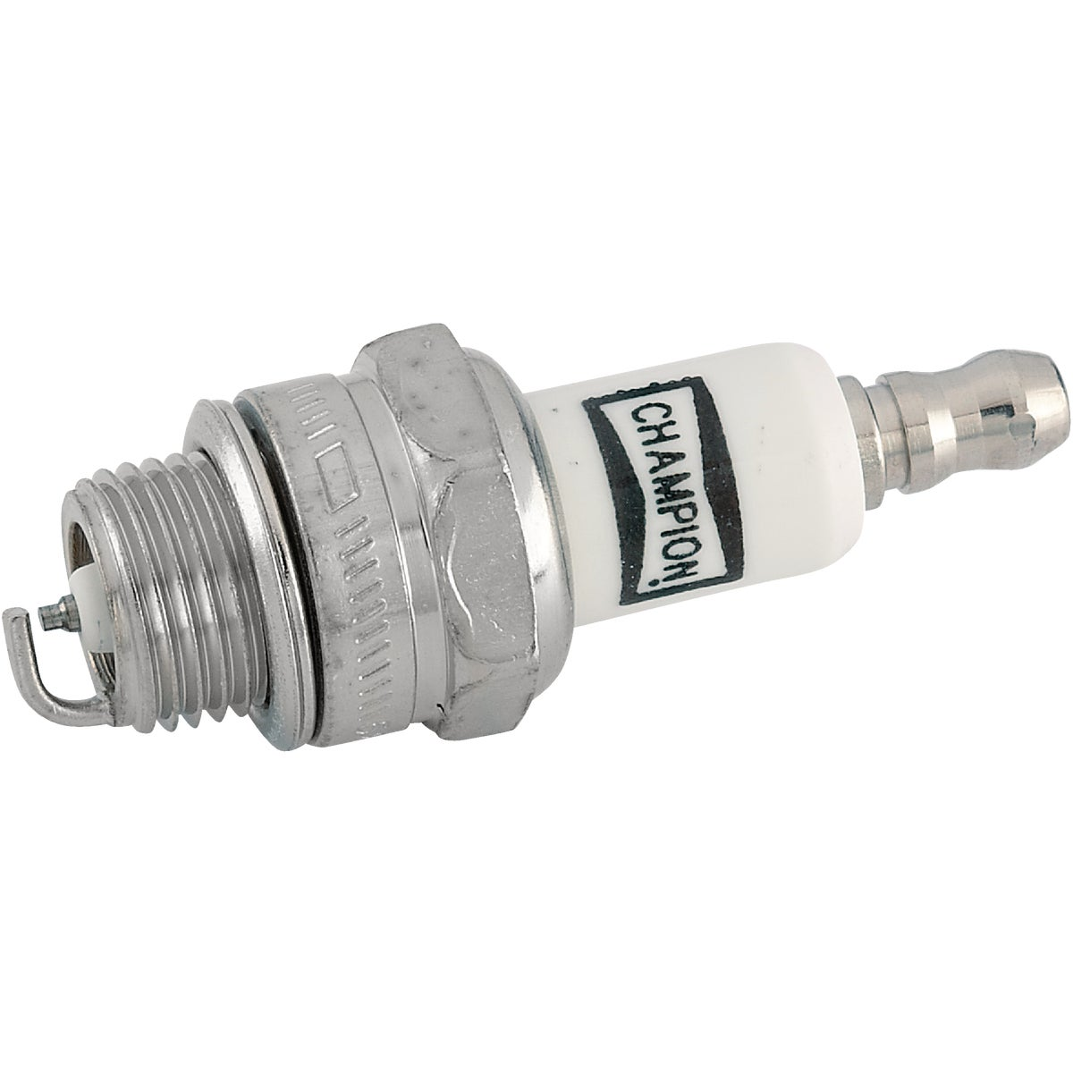 CJ8 ETCEZSTRT SPARK PLUG - 5843 by Federal Mogul