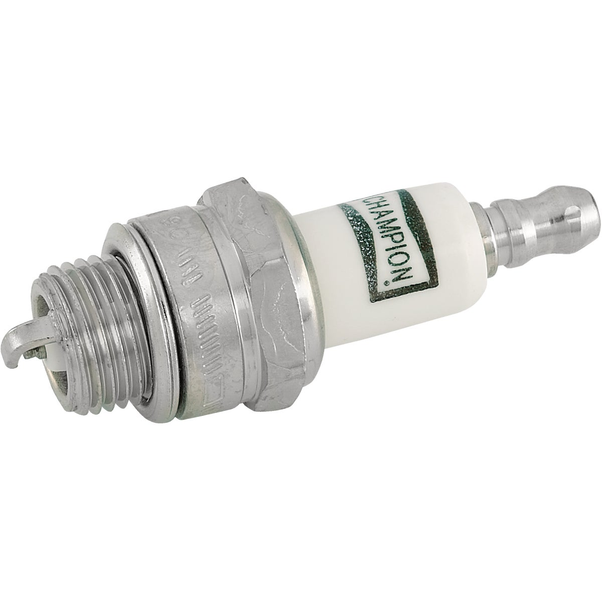 CJ14 EZ START SPARK PLUG - 5846 by Federal Mogul