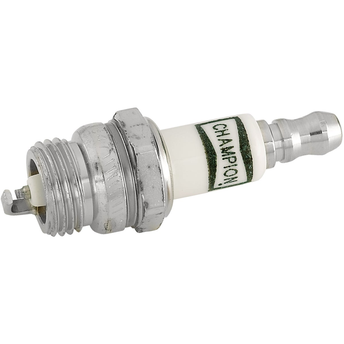 DJ8J EZ START SPARK PLUG - 5847 by Federal Mogul
