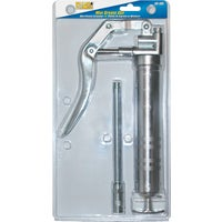 Plews/Lubrimatic MINI GREASE GUN 30-100