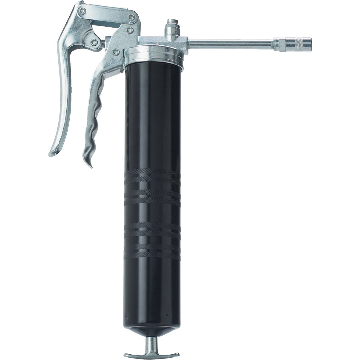 PISTOL GREASE GUN