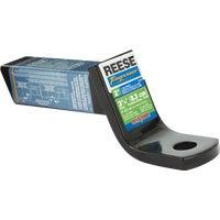 Reese Towpower Standard Hitch Draw Bar, 21175