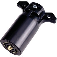 Hopkins Mfg. TRAILER END PLUG 48505