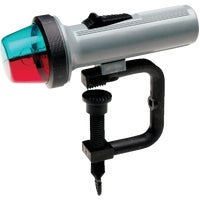 Seachoice Prod PORTABLE BOW LIGHT 6121