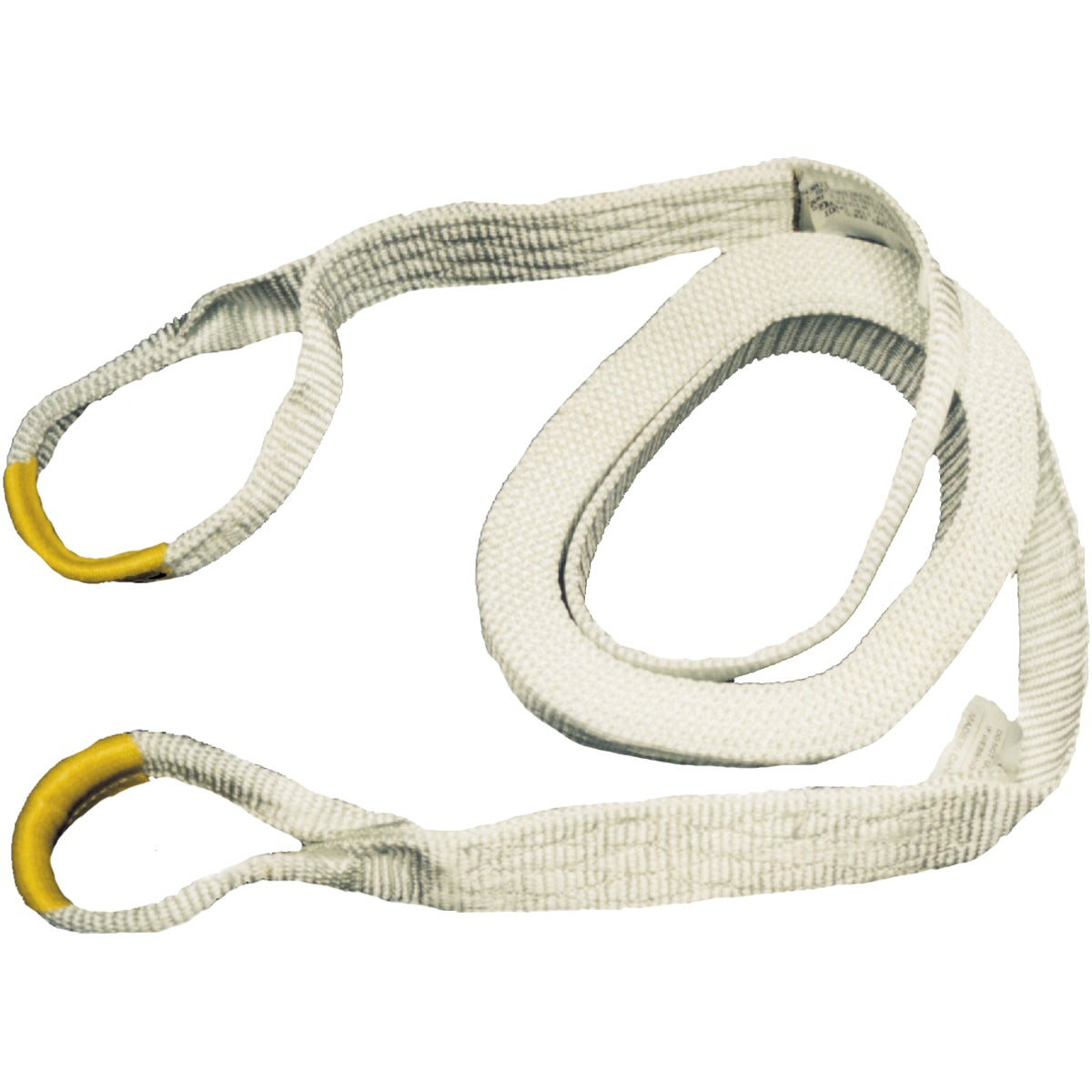 "2""X30' RECOVERY STRAP - 59600 by Erickson Mfg Ltd"