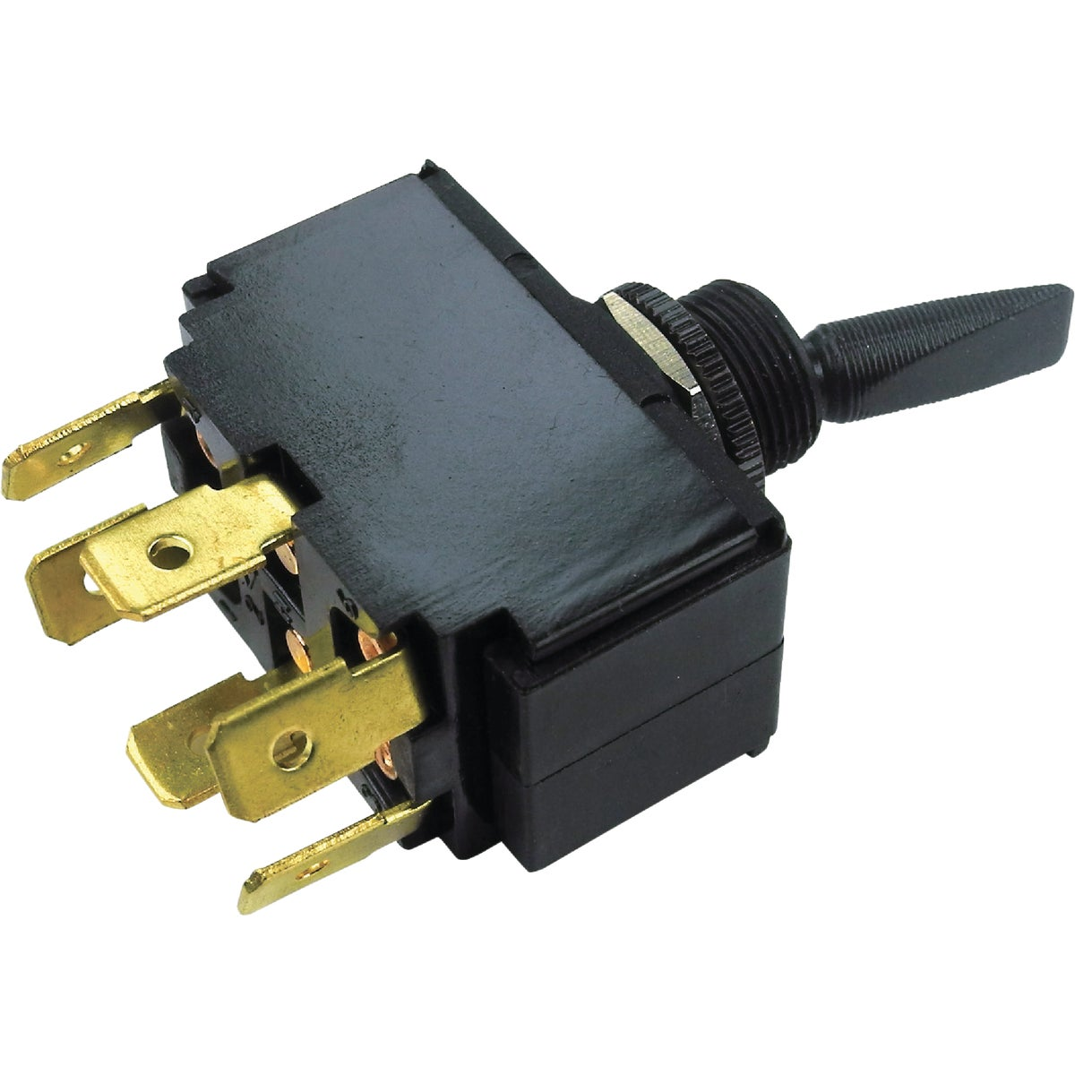 3POS TOGGLE SWITCH - 12021 by Seachoice Prod