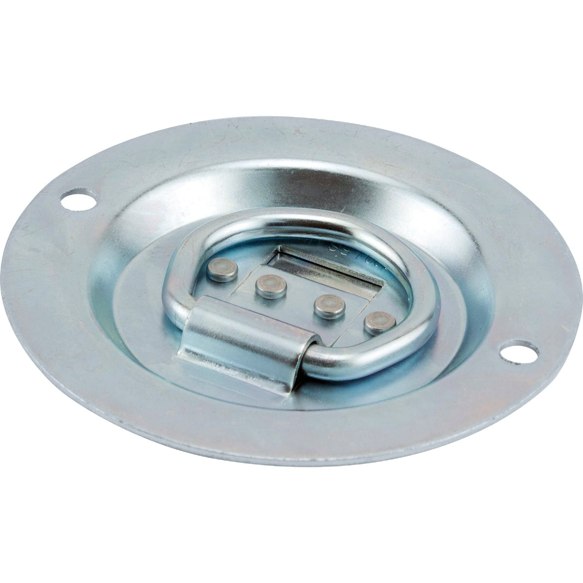 RECESSED RING ANCHOR