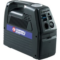 Campbell-Hausfeld CORDLESS AIR COMPRESSOR CC2300