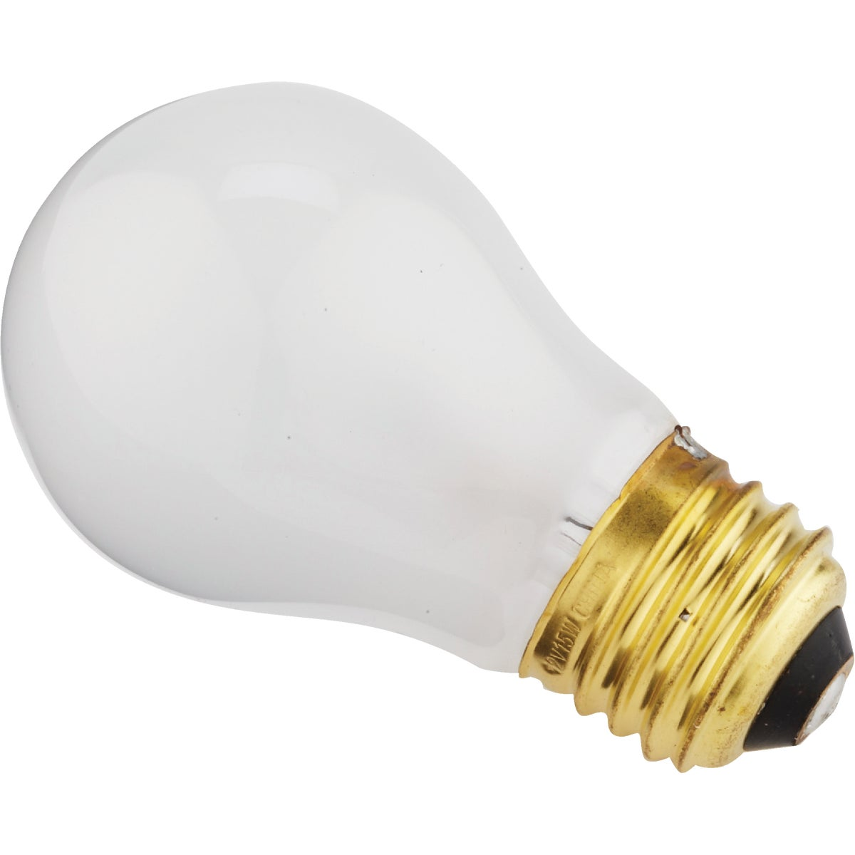 A-15 15W/12V OVEN BULB - 54890 by Camco Mfg.