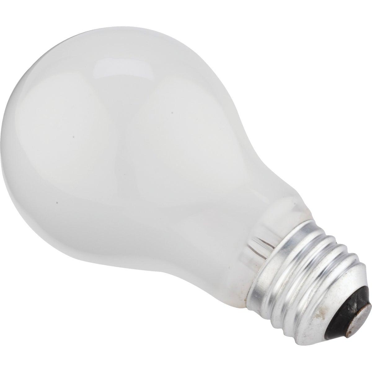 2PK 12V-50W LIGHT BULB