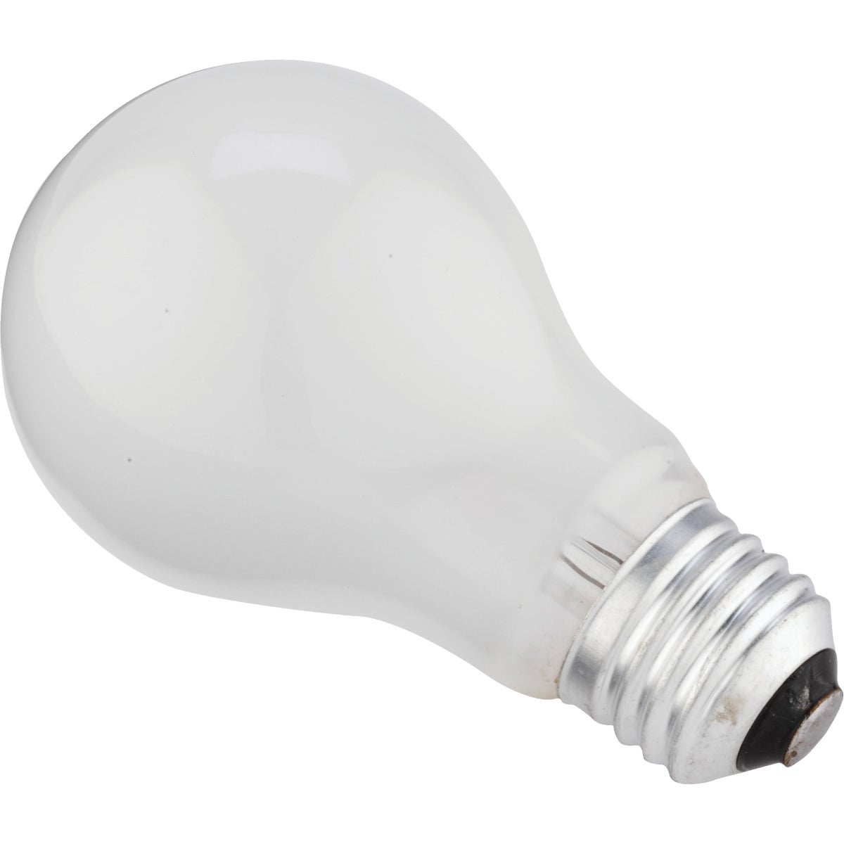 2PK 12V-50W LIGHT BULB - 54894 by Camco Mfg.
