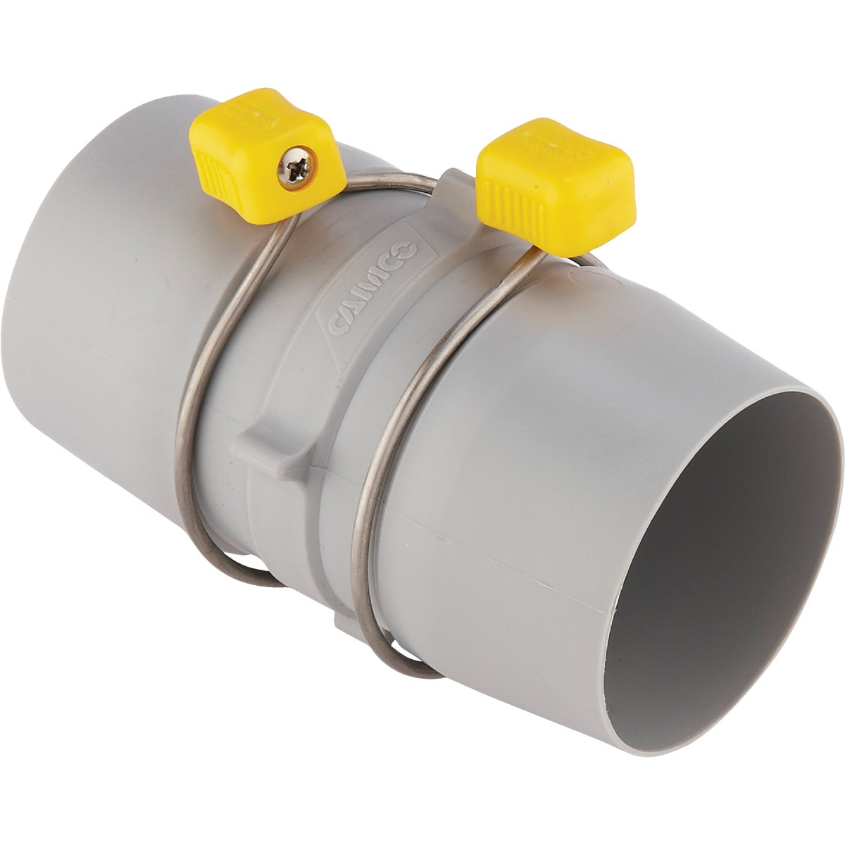 RV INTERNAL HOSE COUPLER - 39163 by Camco Mfg.
