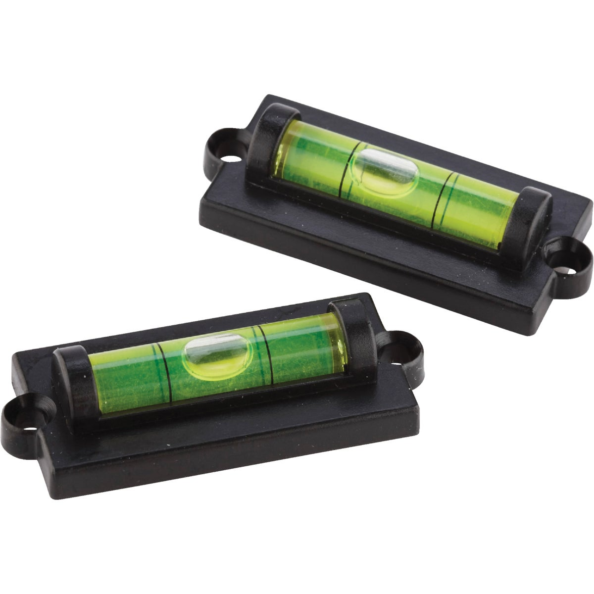 2PK STANDARD LEVELS - 25523 by Camco Mfg.