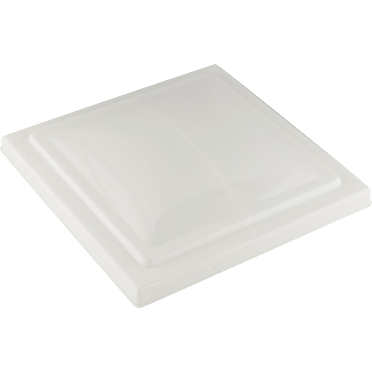 REPLACEMENT VENT LID