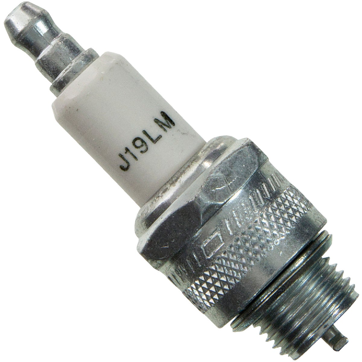 24PK J19LM SPARK PLUG - 861S by Federal Mogul