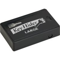 Lucky Line MAGNETIC KEY HIDER 91001