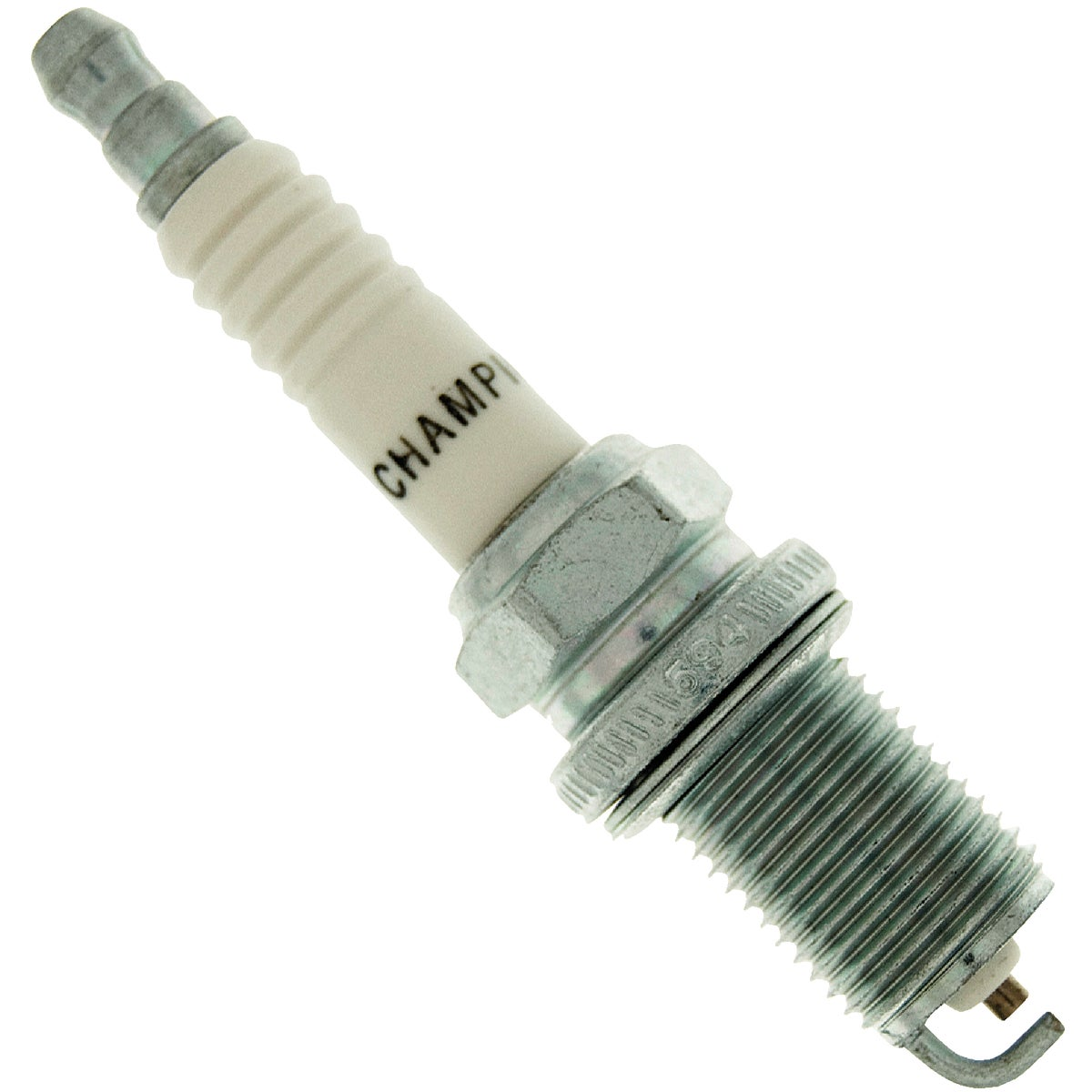 RC12YC SPARK PLUG - 71 by Federal Mogul