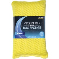 Carrand Co. 6X4X1 XL BUG SPONGE TW66XL-6