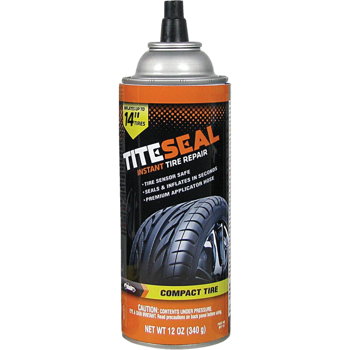 Radiator Specialty TIRE PUNCTURE SEAL M1114/6
