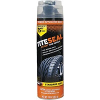 Puncture Seal
