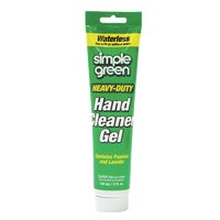 Sunshine Makers 5OZ GEL HAND CLEANER 42150