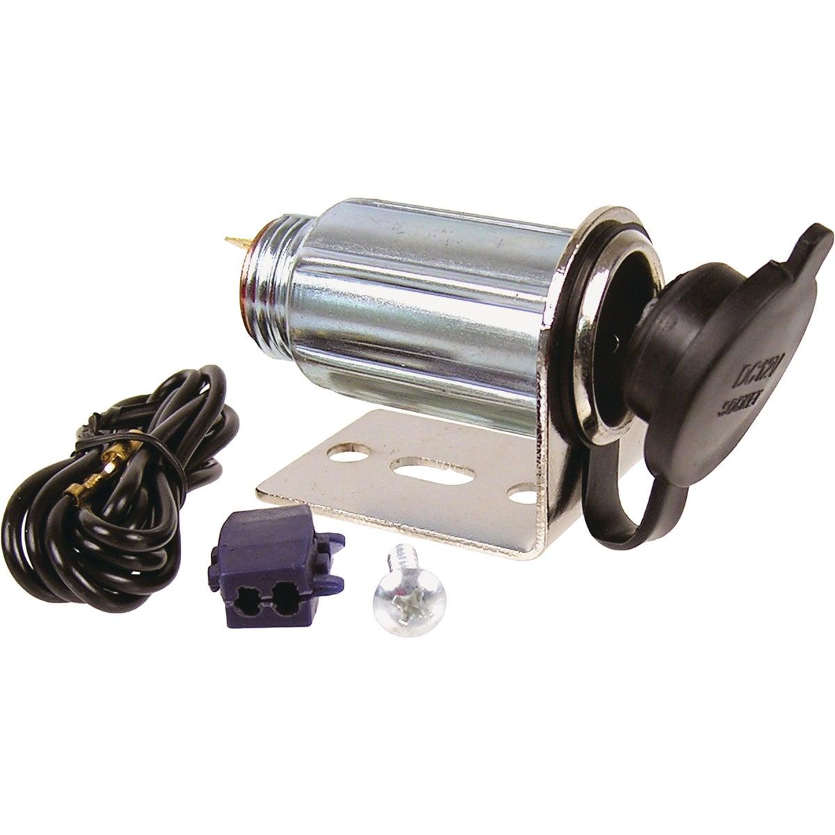 ACCESSORY POWER OUTLET - V5350 by Bell Automotive Prod