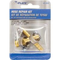 Plews/Lubrimatic HOSE REPAIR KIT 41-300