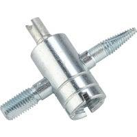Plews/Lubrimatic TIRE REPAIR VALVE TOOL 41-067