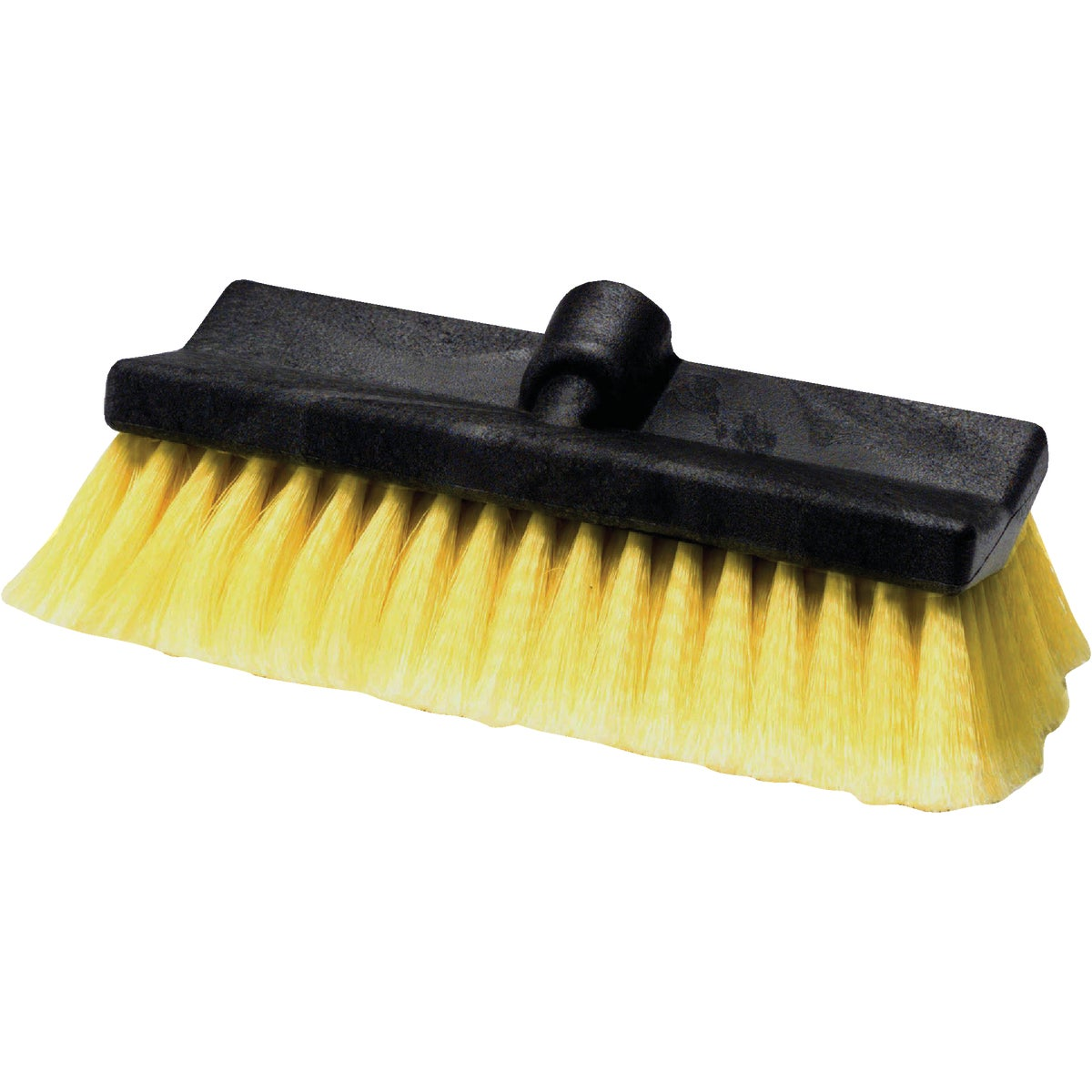 "10"" REPLACMNT WASH BRUSH - 93086 by Carrand Companies"