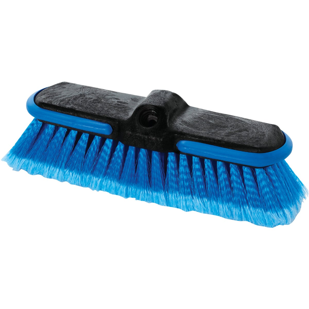 "10"" REPL BRUSH HEAD - 93057 by Carrand Companies"