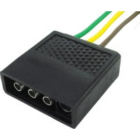 Seachoice Prod TRAILER CONNECTOR 13891