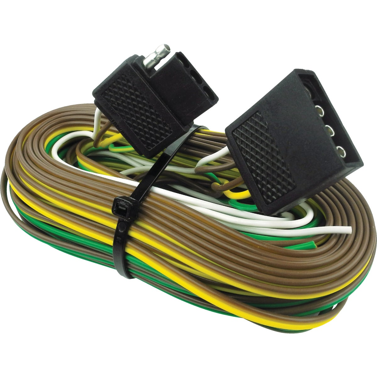 Y TRAILER HARNESS