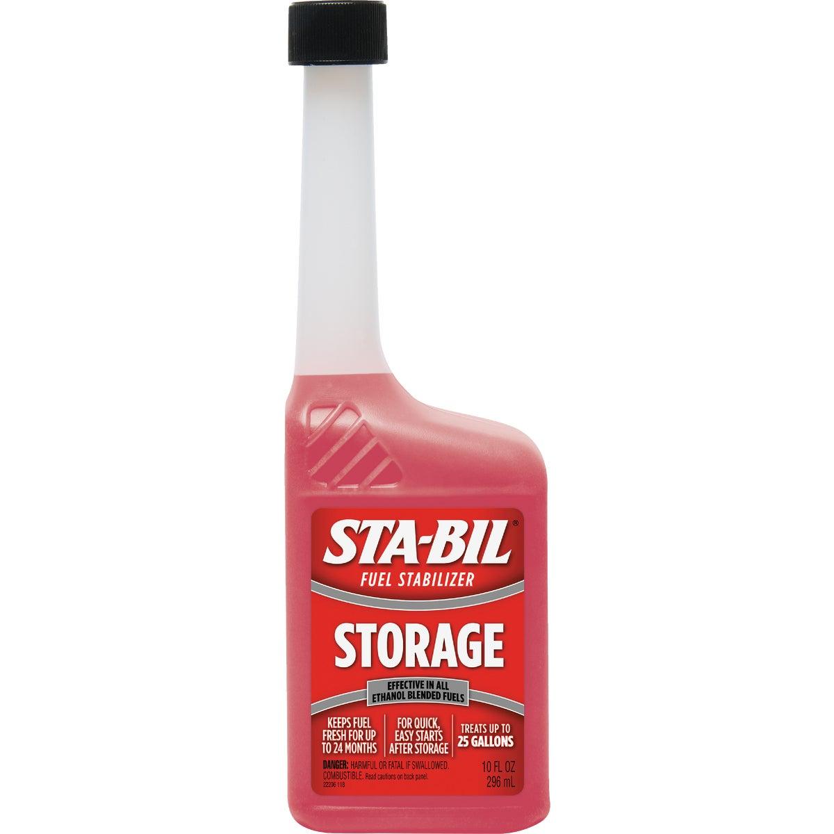 10Oz Fuel Stabil