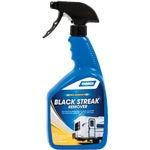 Camco Black Streak Remover