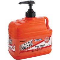 Permatex, Inc. 1/2GAL PM HAND CLEANER 25217