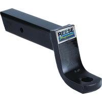 Reese 5.25D4R CL3-4 BALL MOUNT 21186