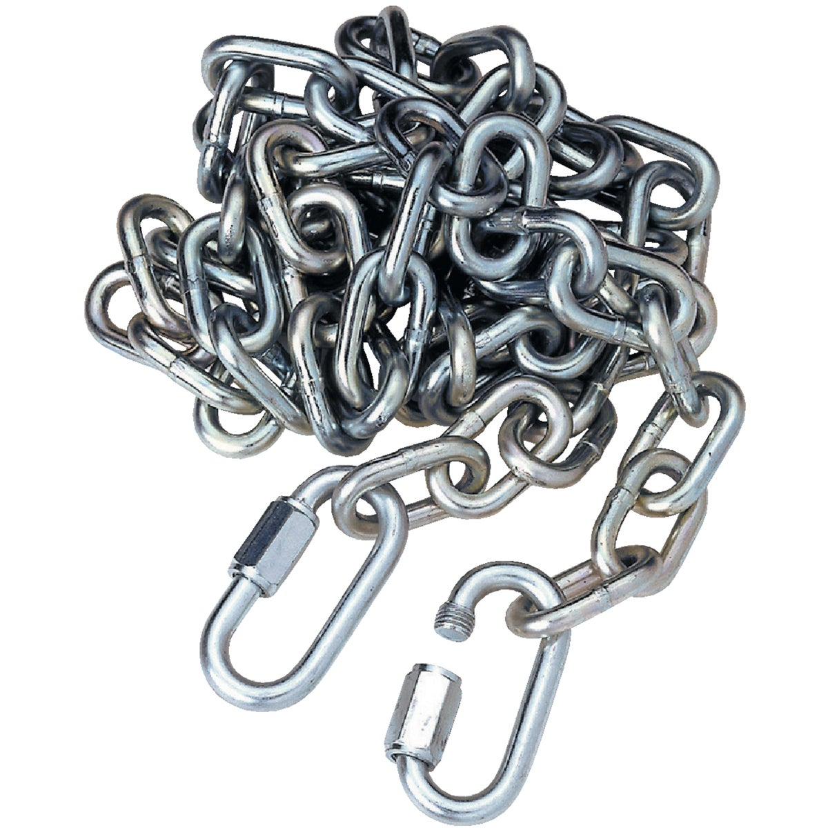 Tow Safety Chain