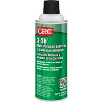 CRC 3-36 Multi-Purpose Lubricant, 3005