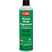 20Oz H Duty Degreaser