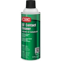 CRC Industries Inc. 16OZ INDUST CONT CLEANER 3130