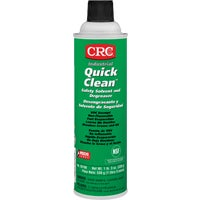 CRC Industries Inc. CHLORINATED DEGREASER 3180