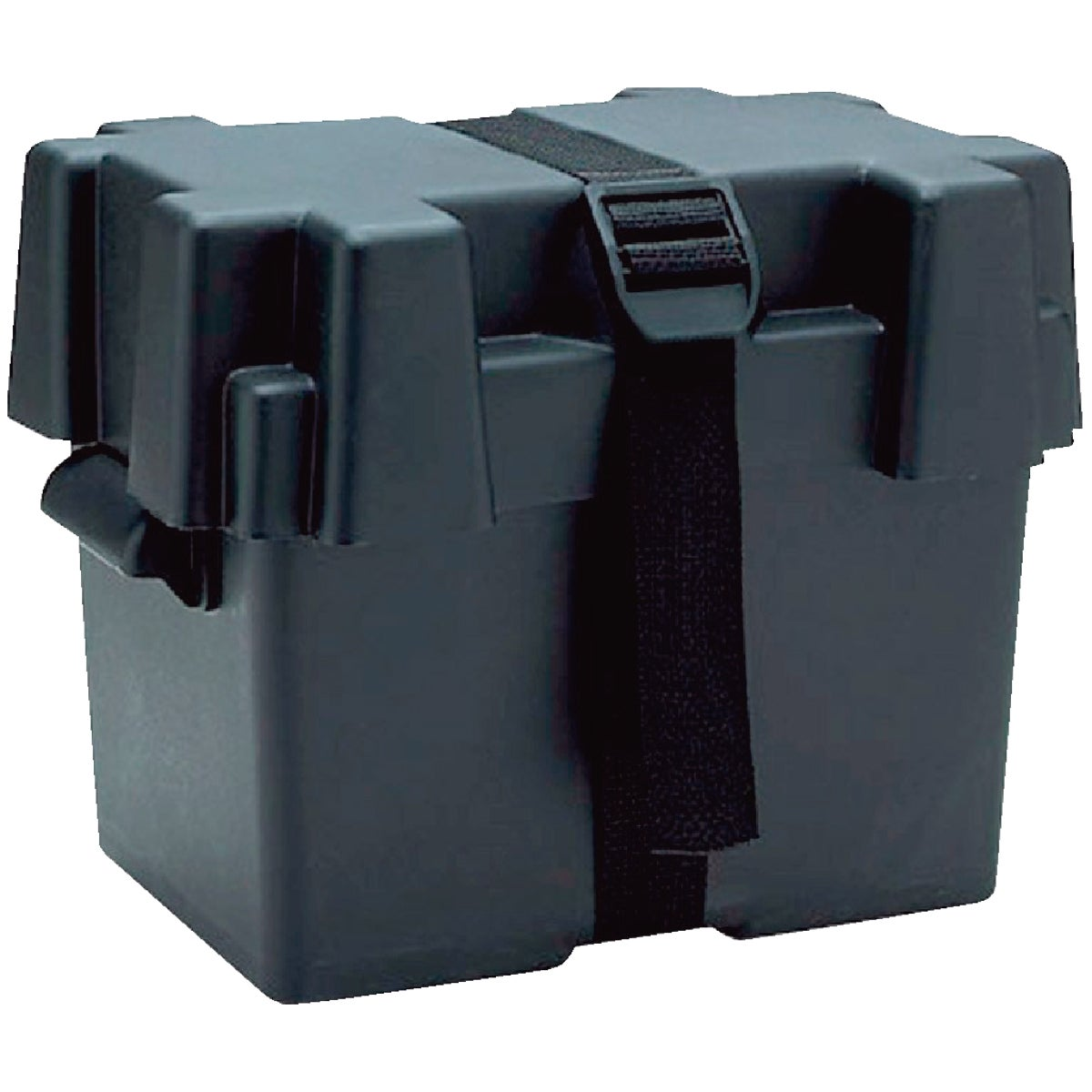 24 SERIES BATTERY BOX