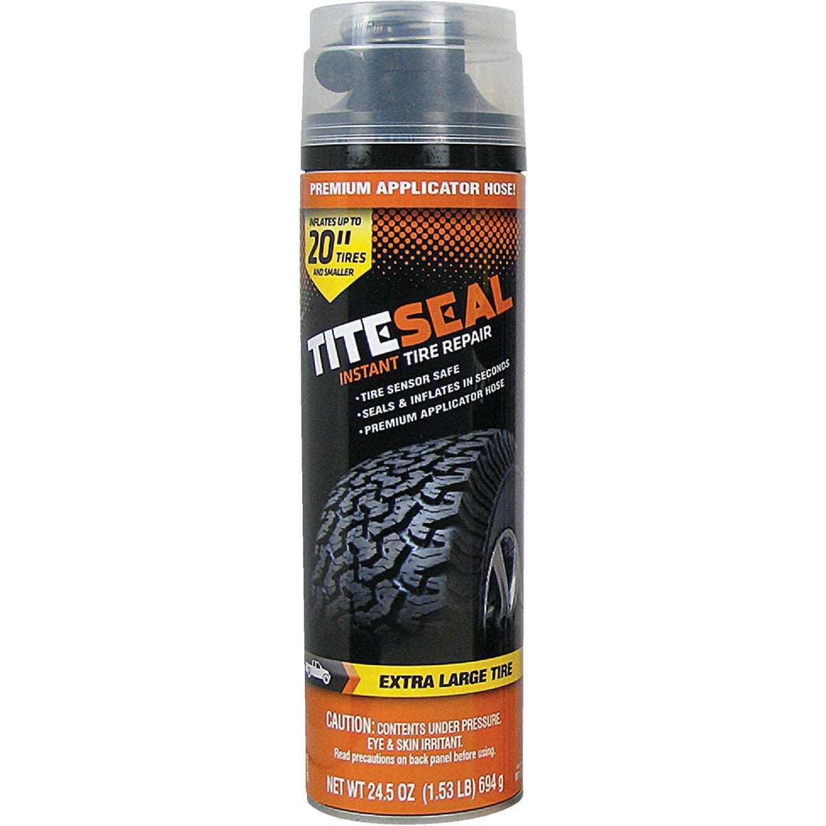PUNCTURE SEAL - M1128/6 by Radiator Specialty