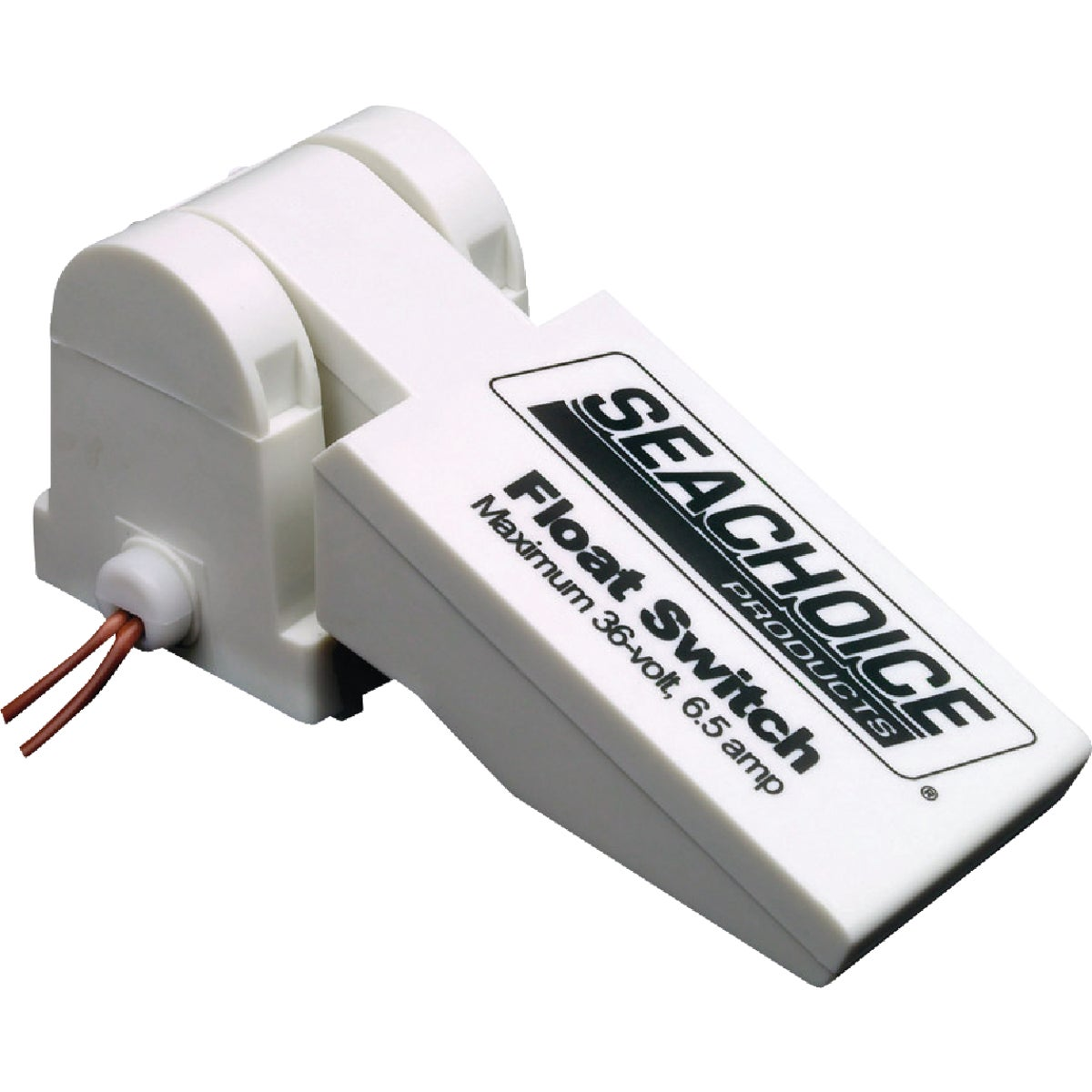 UNIVERSAL FLOAT SWITCH - 19401 by Seachoice Prod