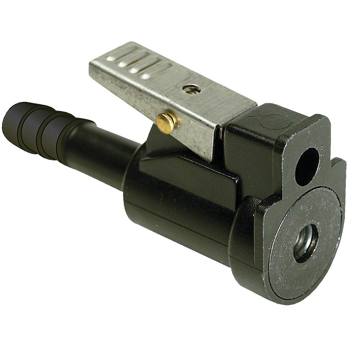 "5/16"" OMC FUEL CONNECTOR - 20521 by Seachoice Prod"