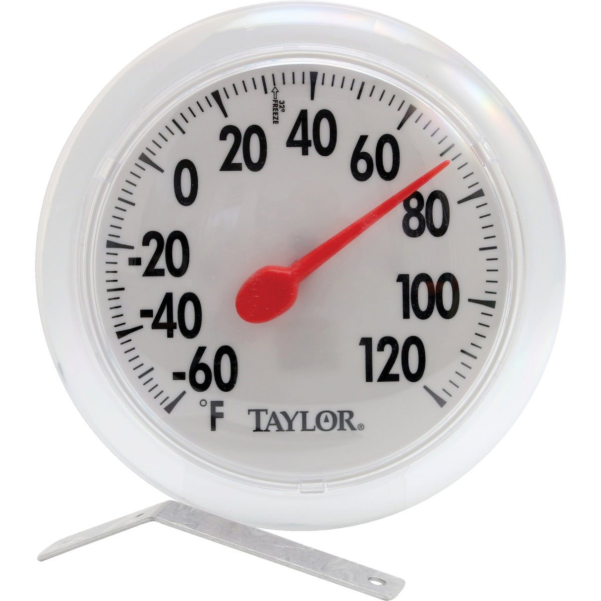 OUTDOOR THERMOMETER - 5630 by Taylor Precision