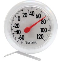 Taylor Precision OUTDOOR THERMOMETER 5630