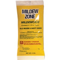 3Oz Twinpack Mildew Zone