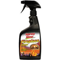 Spray Nine Fireplace & Stove Cleaner, 15022