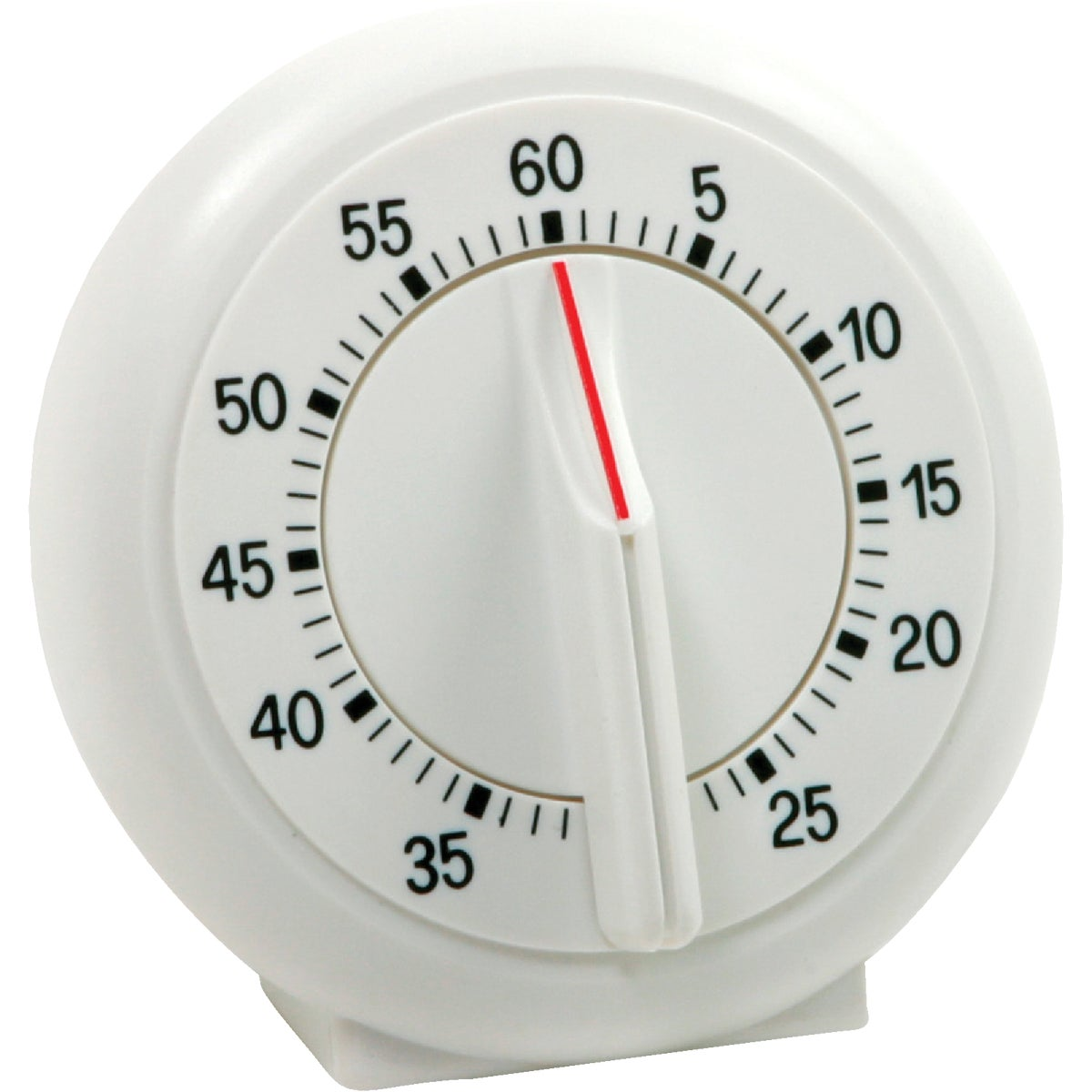 60 MINUTE DIAL TIMER - 1470 by Norpro